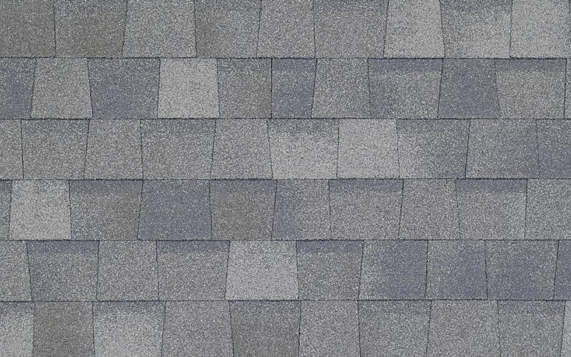 Georgetown Gray Landmark Certainteed Shingle Colors
