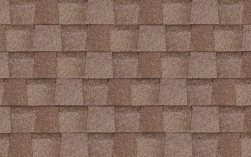 Mojave Tan Landmark Certainteed Shingle Colors