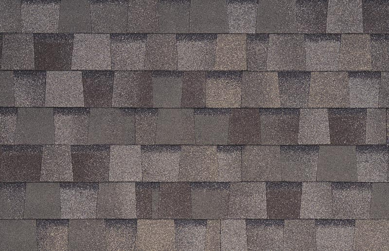 Mountain Timber Landmark Certainteed Shingle Colors