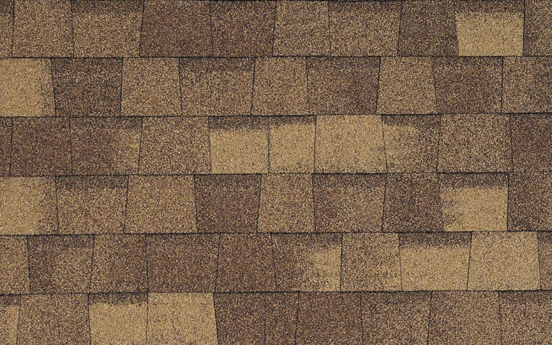 Resawn Shake Landmark Certainteed Shingle Colors