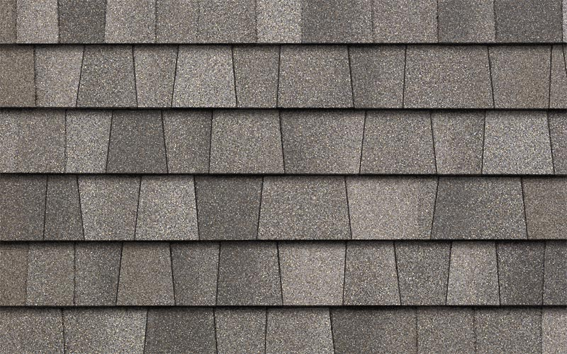 Old Overton Landmark Tl Certainteed Shingle Colors