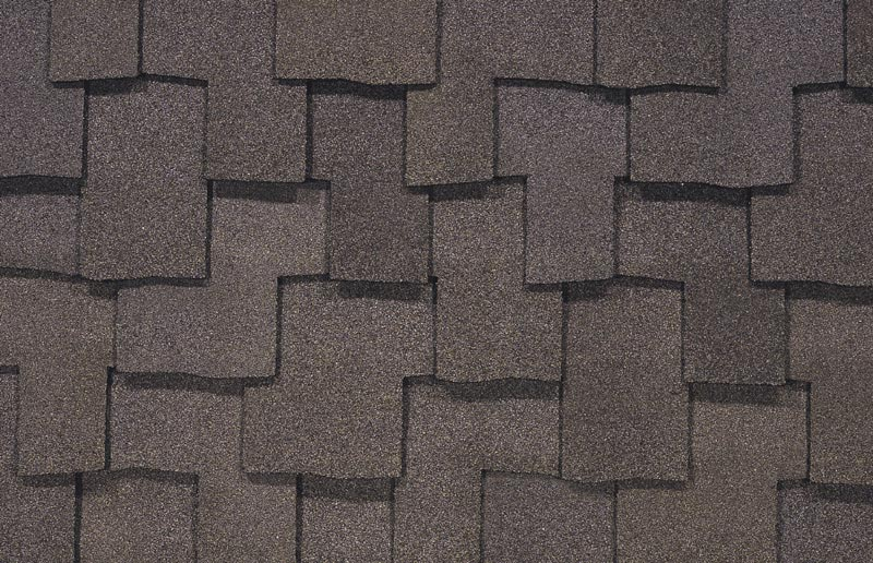 Shadow Gray Presidential Tl Certainteed Shingle Colors